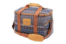 Load image into Gallery viewer, Acacia Cooler Bag - Twilight