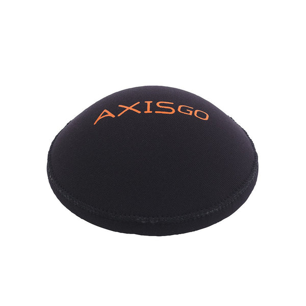 "AquaTech UWA and 6"" Dome Cover for AxisGO Water Housing"