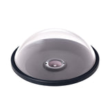 "AxisGO Ultra Wide 6"" Dome port 19006"