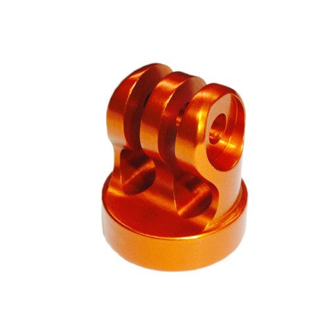 KTA TRIPOD ADAPTOR - KNEKT ORANGE