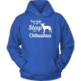 Sleep with a Chihuahua Feel Safe! - FREE Shipping!