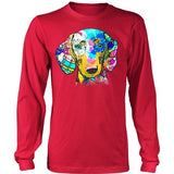 Dachshund Shirt - Dachshund Colorful
