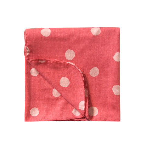 Naomi Ito POCHO scarf/throw