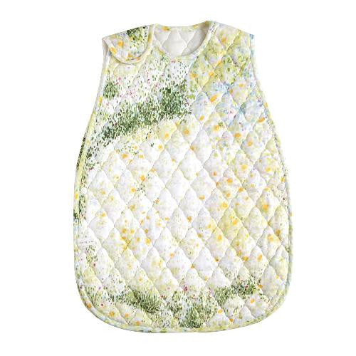 Naomi Ito Airpack sleeping bag