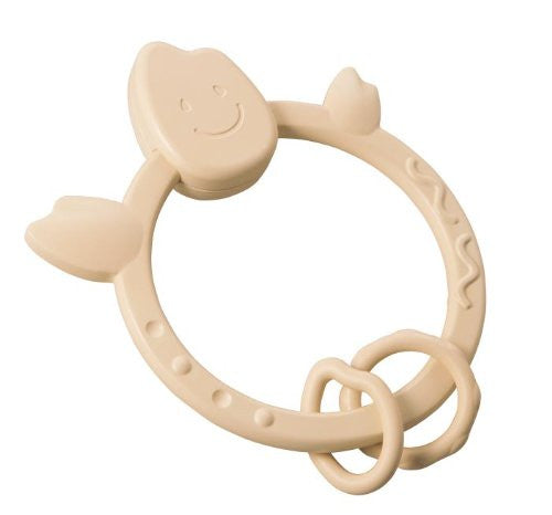 People rice toys - chewing rings