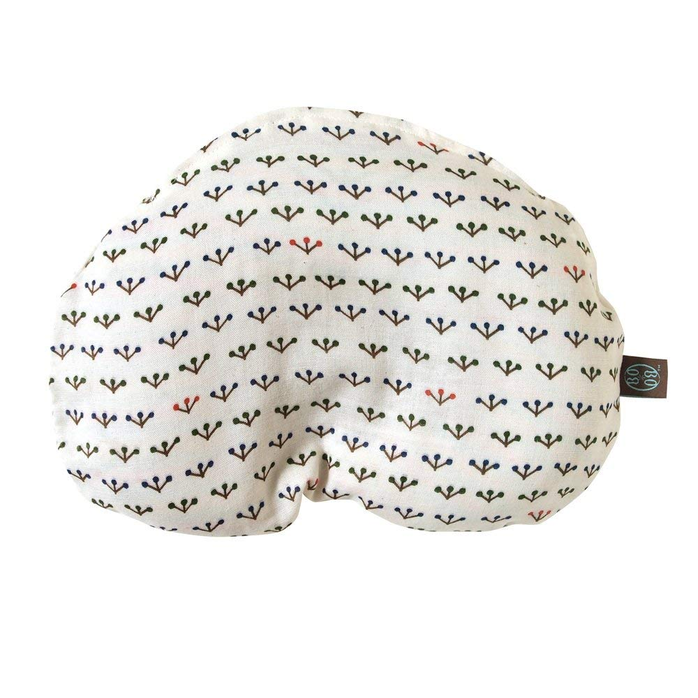 BOBO BIO nursing pillow