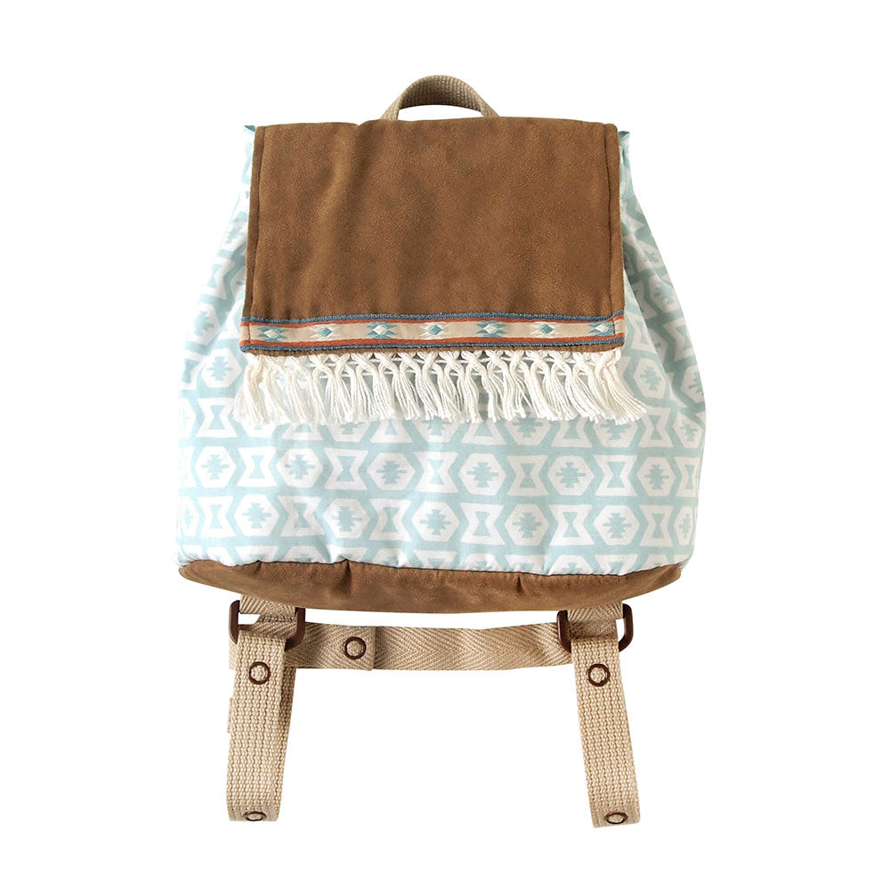 BOBO Totemble backpack