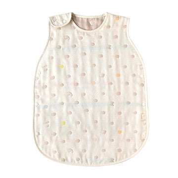 Naomi Ito POCHO sleeping bag