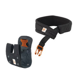 Ergobaby Japan-limited waist belt