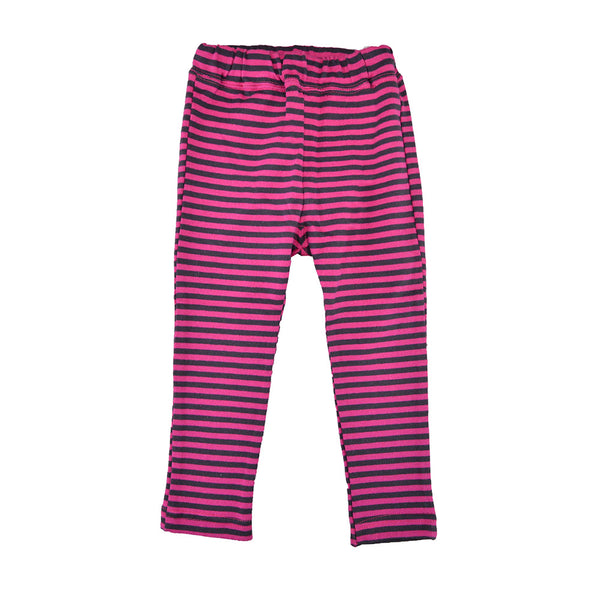 CT stripy pants