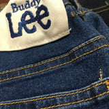 Buddy Lee jeans