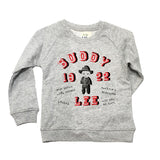 Buddy Lee pullover
