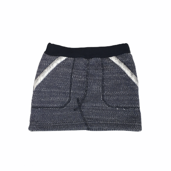Jippon knit skirt