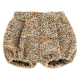 Puff Puff winter bloomers