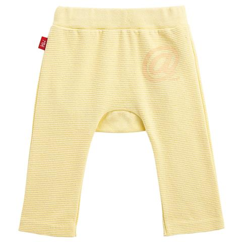Mibu2 monkey pants Pastel