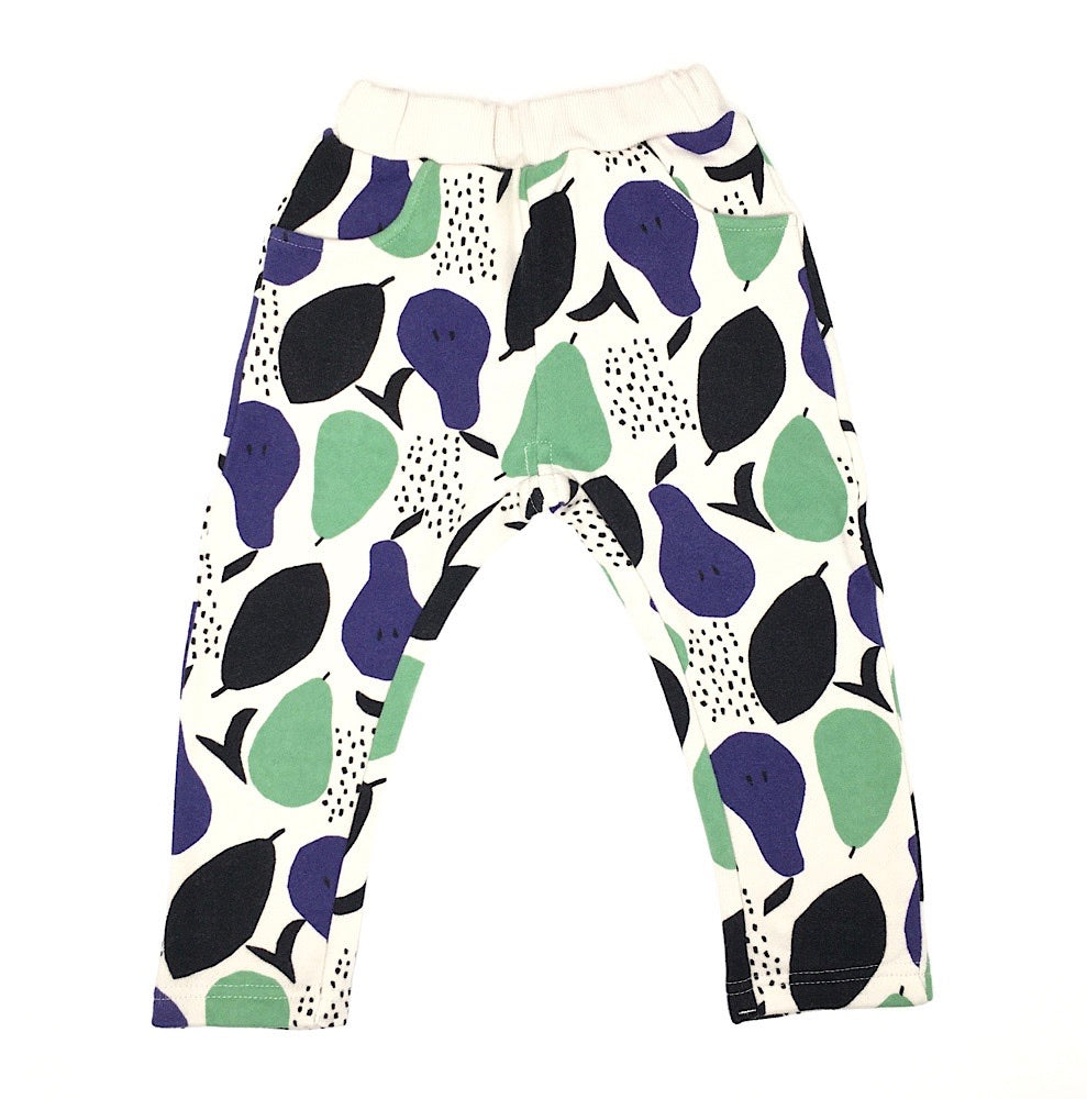 Caldia Pear pants