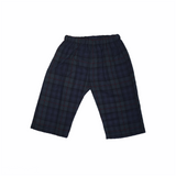 Point Hiro shorts