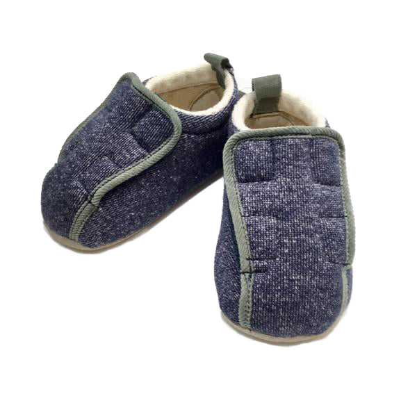 Pompkins toddler shoes