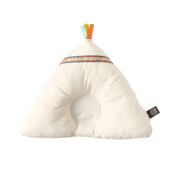 BOBO Totem pillow