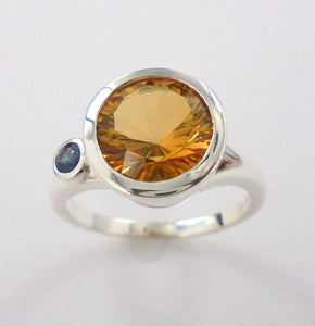 Arabella Ring Ai119