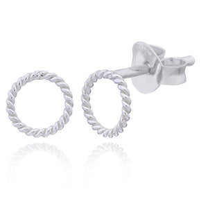 Andi Earrings Ai184