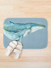 Load image into Gallery viewer, Art of Ealain Bath Mats