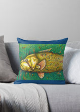 Load image into Gallery viewer, Art of Ealain Cushion Covers
