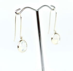 Grace Earrings Ai198