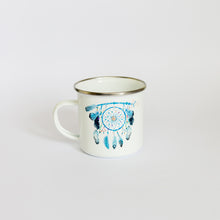 Load image into Gallery viewer, Camping Mugs