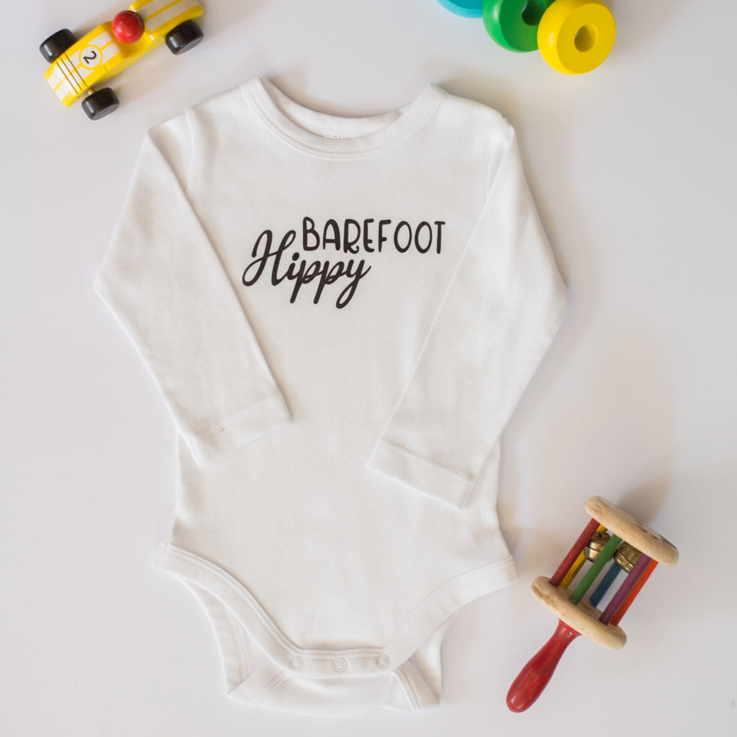 HHP Baby Clothes