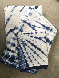 Indigo Bedding Sets