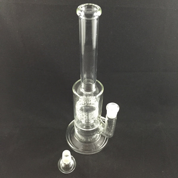Glass Percolator
