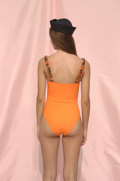 Jumper One Piece