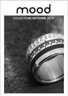Catalogue mood collections septembre 2019