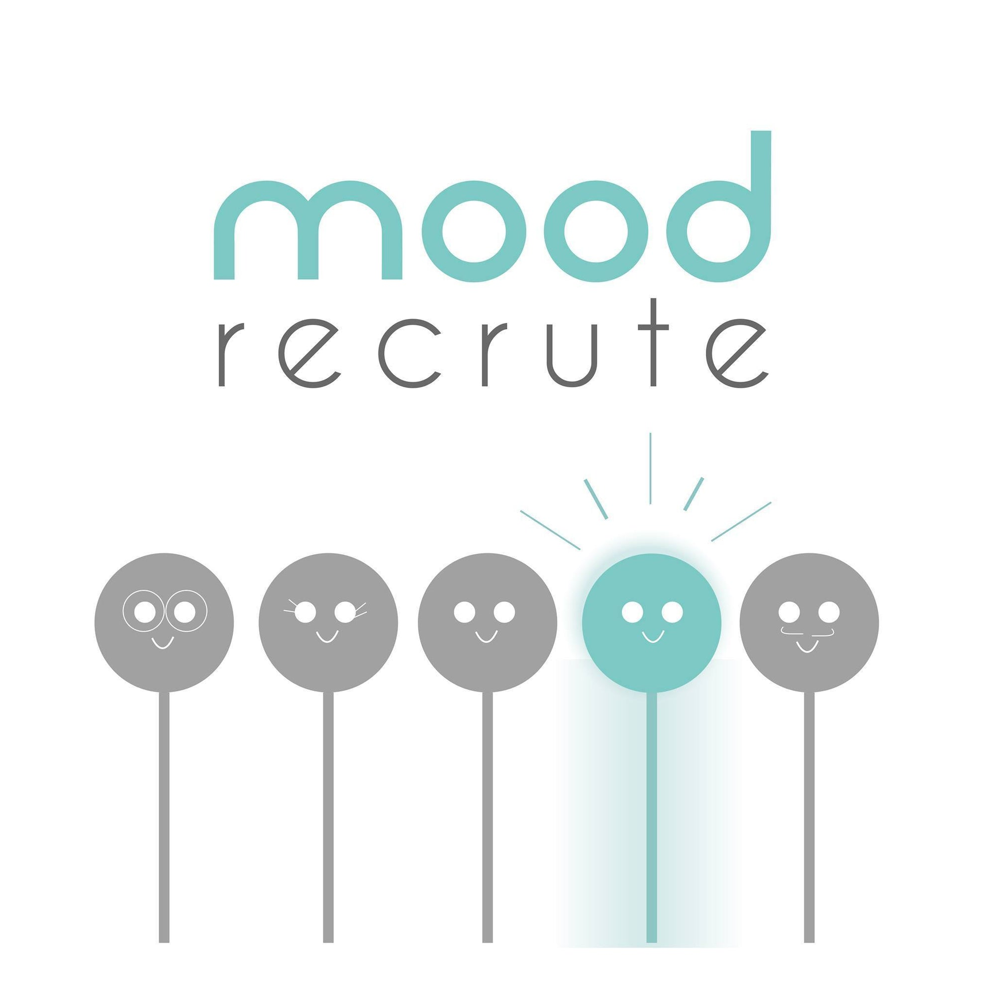 Mood Recrute !