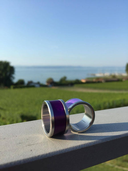 mood rings addon purple