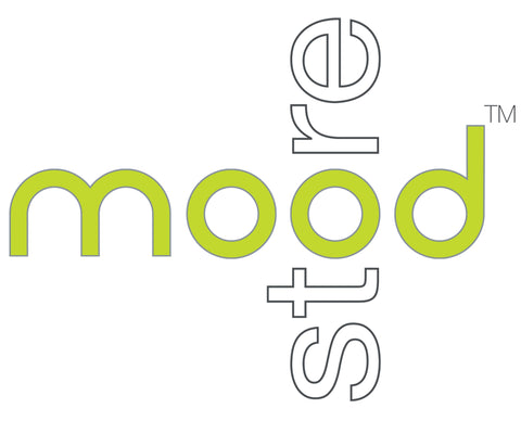 mood store, by mood collection