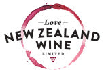 Love NZ Wine
