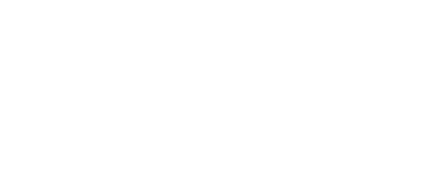 New Zealand Wine Co-Op