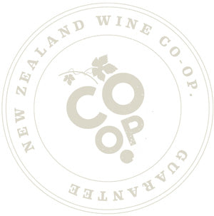 NZ Wine Co-Op Guarantee