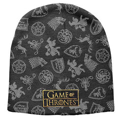 Official Game of Thrones Merchandise