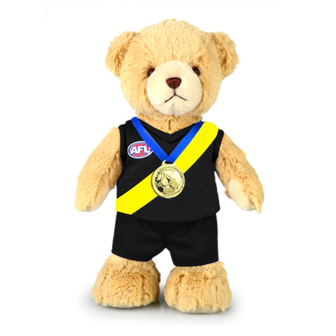 2020 Limited Edition Premiership Bear