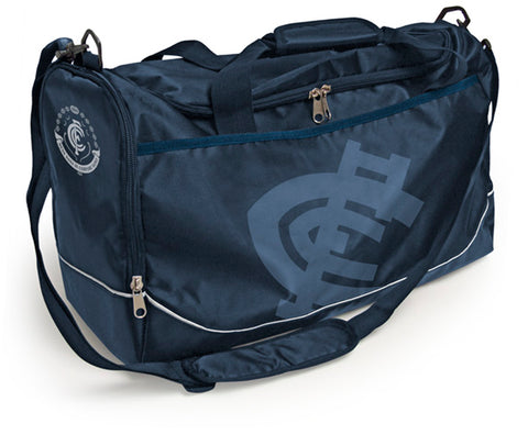 Official AFL Sports Bags