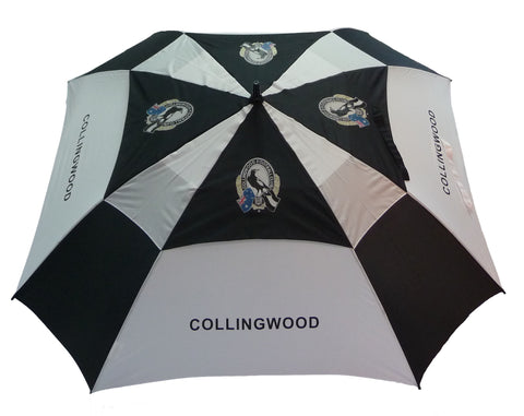 AFL Golf Umbrellas