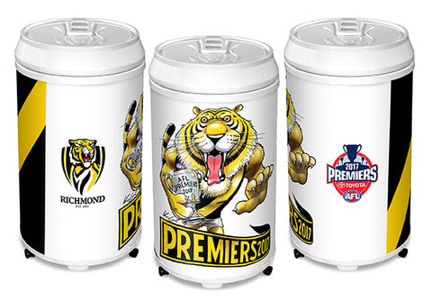Mark Knight Premiership Can Fridge