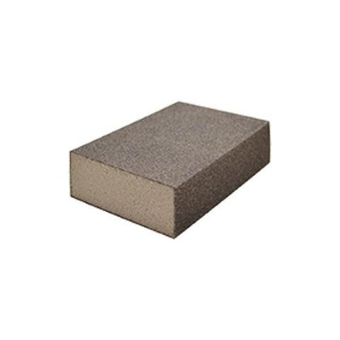 Viva Decor Sponge Sanding Block
