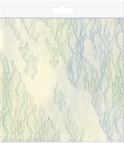 "Barb's Favourite Great Lakes 1 x10 <br/>Designer Paper Pack 8"" x 8"""