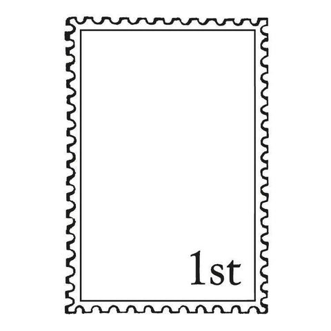 StampStamp ATC Vertical ClarityMask