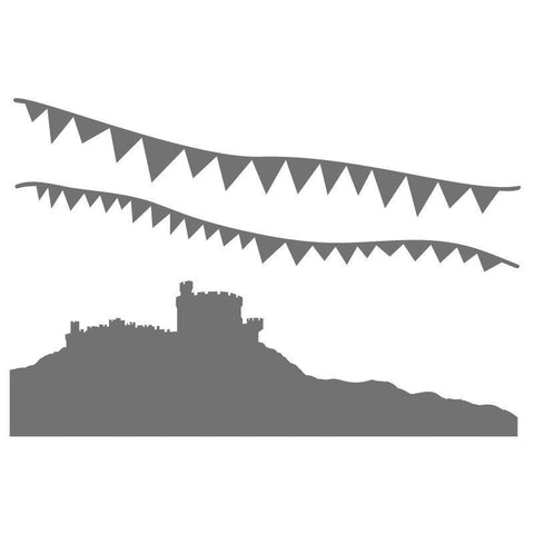 Castle & Bunting ClarityMask