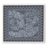 Thistledown Fairy <br/>A6 Square Groovi Baby Plate